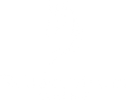 Pferdereha Teichhof